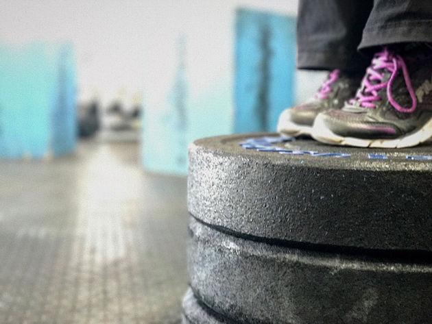 weightsleap