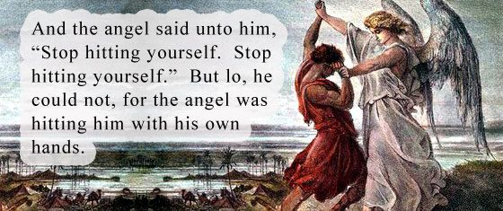 angelhilarious.jpg